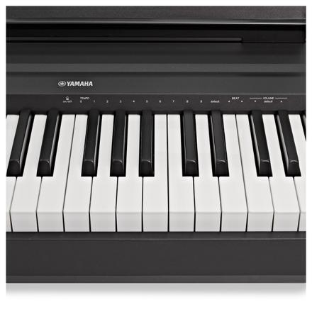 piano p45