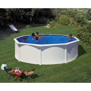 piscine hors sol 1 m