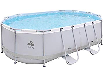 piscine hors sol amazon