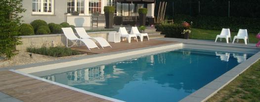 piscine meilleur prix