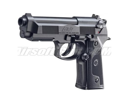 pistolet 5 joules