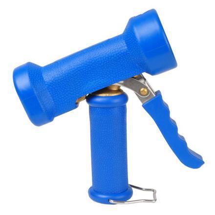 pistolet a eau professionnel