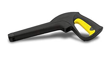 pistolet pour karcher nettoyeur haute pression