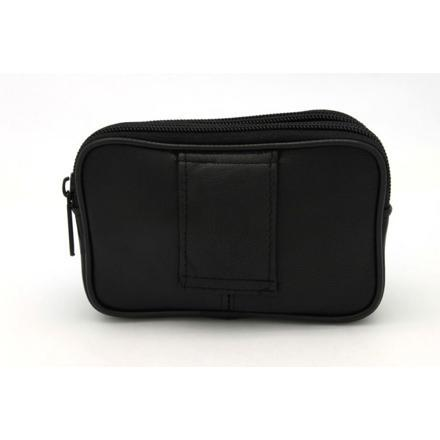 pochette avec passant ceinture