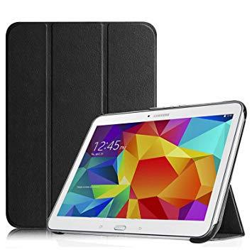 pochette pour tablette samsung galaxy tab 4