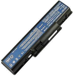 prix batterie ordinateur portable acer