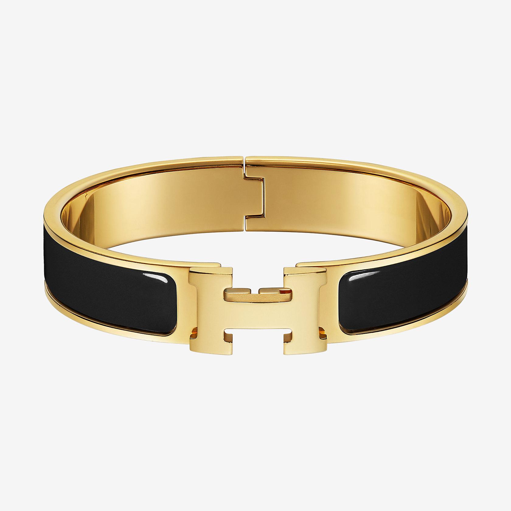 prix bracelet hermes femme