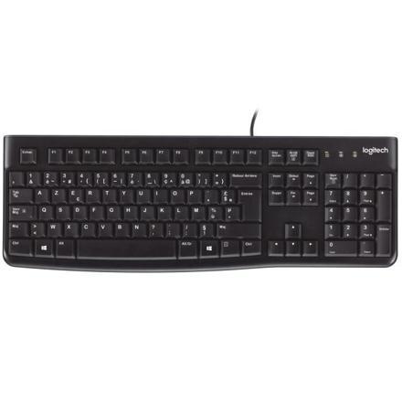 prix clavier ordinateur
