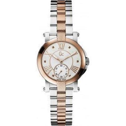 prix d une montre guess femme