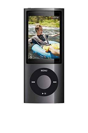 prix ipod nano