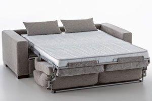 promo canapé lit