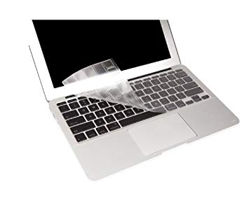 protection clavier macbook pro 13