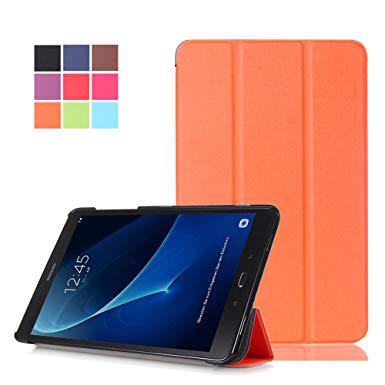 protection tablette samsung a6 10.1