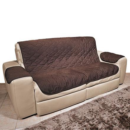 protege canapé 3 places