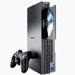 ps2 achat