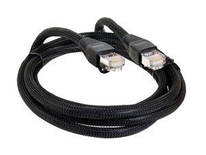 ps3 cable ethernet