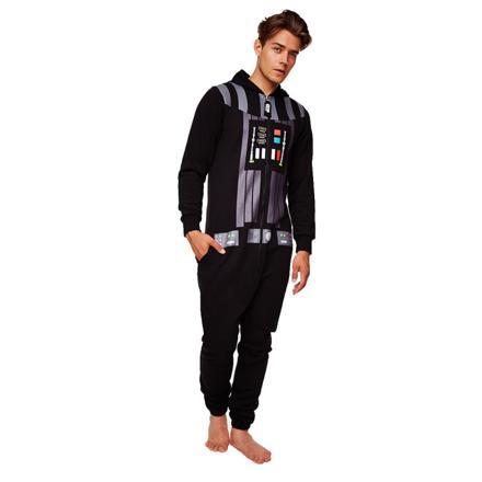 pyjama adulte star wars