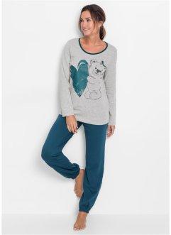 pyjama femme bon prix