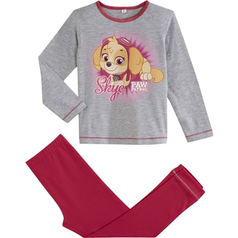 pyjama fille pas cher