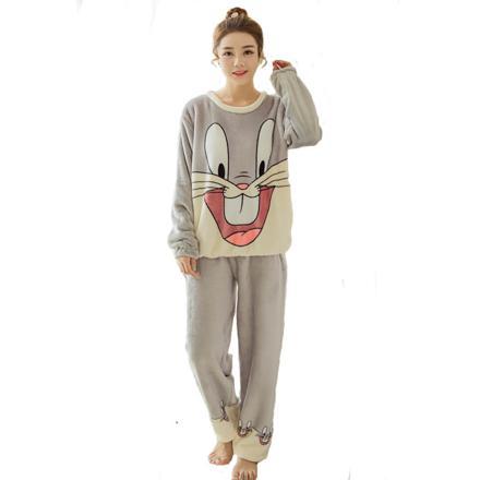 pyjama pilou femme grande taille
