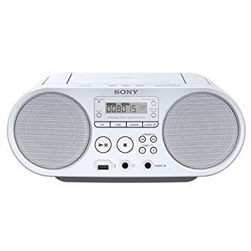 radio lecteur cd mp3