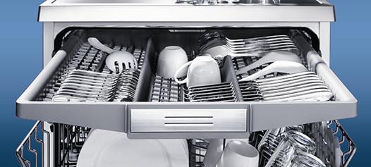 range couvert lave vaisselle