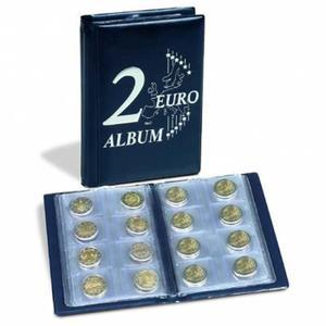 rangement piece 2 euros