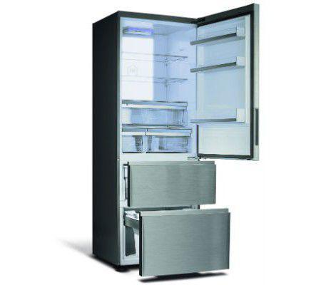réfrigérateur congélateur largeur 70 cm