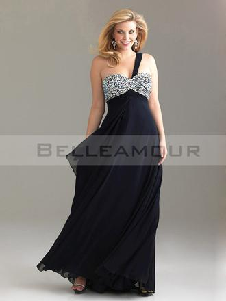 robe cocktail grande taille pas chere