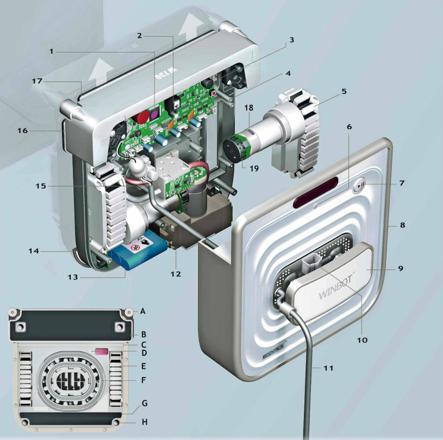 robot lave vitre winbot