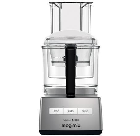 robot magimix 5200 xl