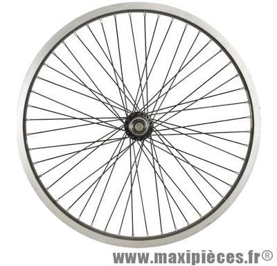 roue bmx pas cher