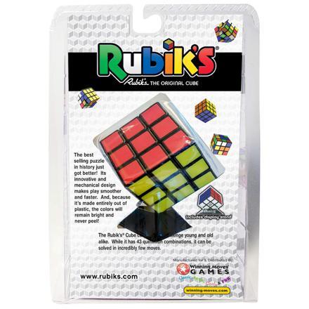 rubik\'s cube amazon