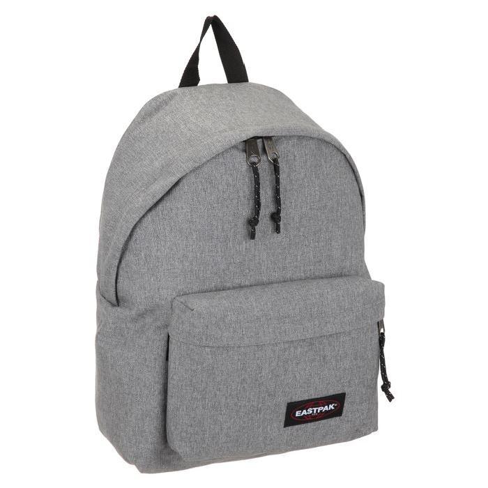 sac à dos femme eastpak
