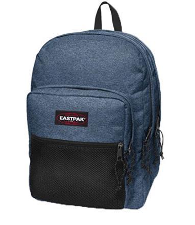sac eastpak 2 poches