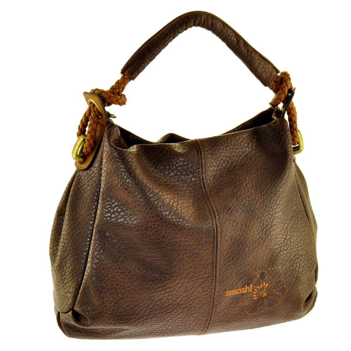sac porté épaule