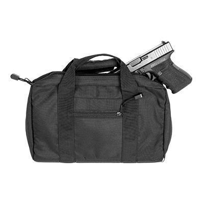 sac pour arme de poing