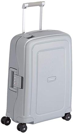 samsonite valise s cure