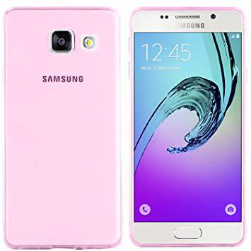 samsung a5 2016 amazon