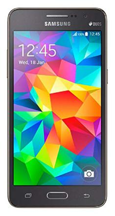samsung galaxy grand amazon