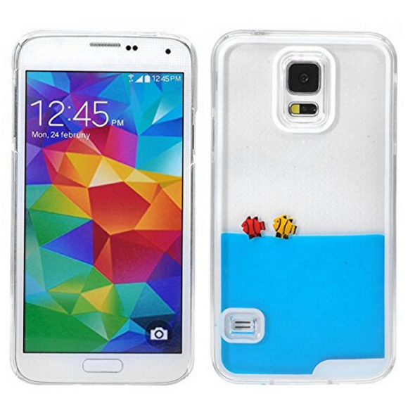 samsung galaxy s5 coque original