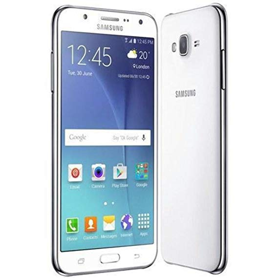samsung j5 amazon