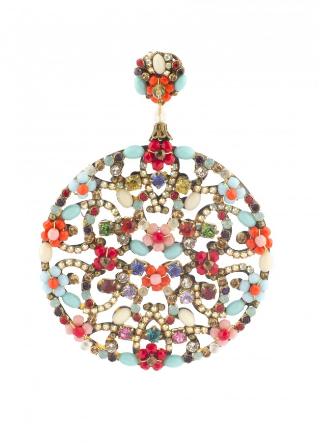 satellite bijoux
