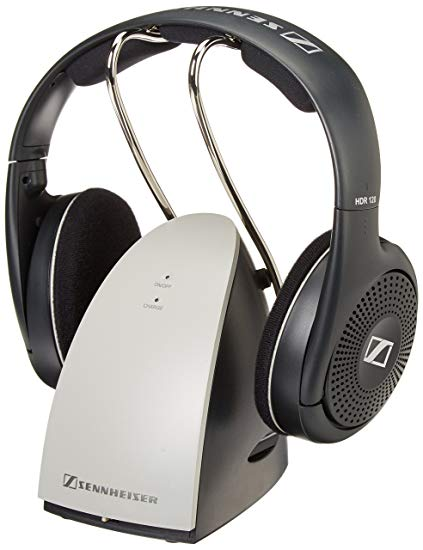sennheiser amazon