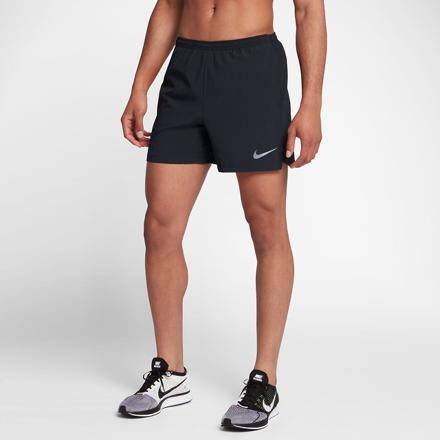 short running homme nike