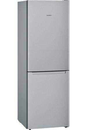 siemens refrigerateur
