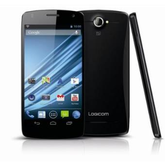 smarphone logicom