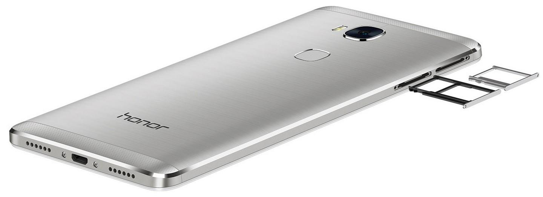 smartphone 4g double sim
