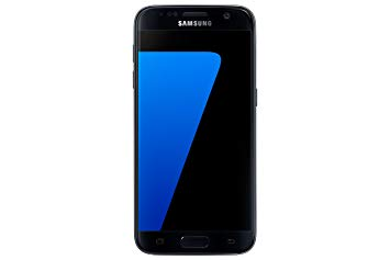smartphone débloqué 4g