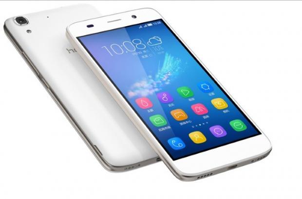 smartphone moins de 100 euros